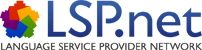 LSP.net - Language Service Provider Network